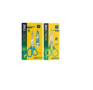 Worldone WSS445 Scissors (Size 5 Inch )
