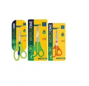 Worldone WS5425 Scissors (Size 5 Inch )