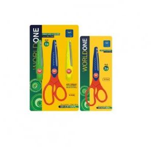 Worldone WSS404 Scissors