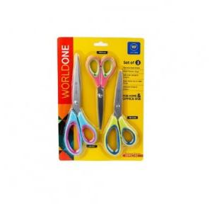 Worldone WPS666 Scissors