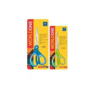 Worldone WPS098 Scissors