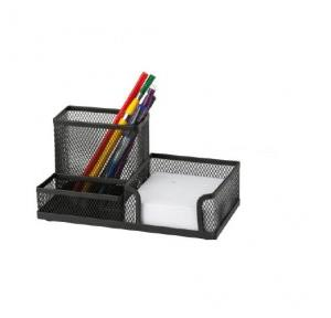 Worldone WPS344 Pen Holder