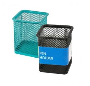 Worldone WPS342 Pen Holder