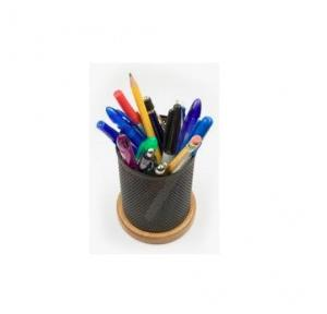 Worldone WPS341 Pen Holder