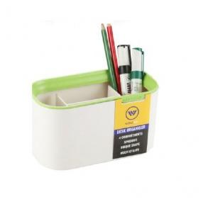 Worldone WPS337 Desk Organizer