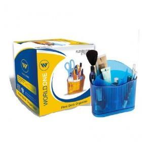 Worldone WPS334 Pen Stand