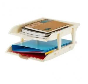 Worldone WPS340 Paper Tray Set of 2