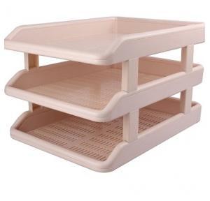 Worldone WPS339 Paper Tray Set of 3