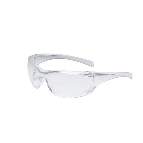 3M 11819 Virtua Safety Goggles