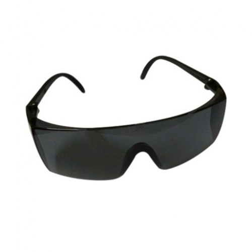 3M 1709ING Safety Goggles