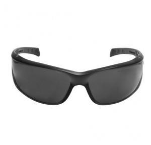 3M 11815 Goggles