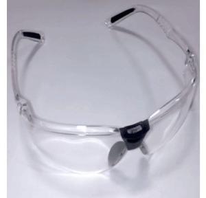 3M 11852 Goggles