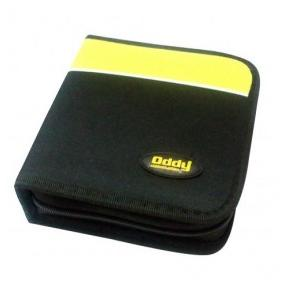 Oddy CD Holder For 40CDs (CD-4340)
