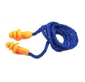 3M 1270 Ear Plug, 25 dB