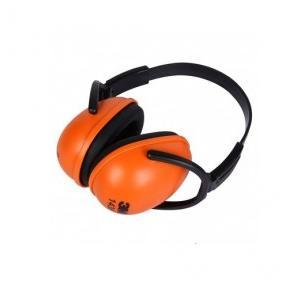 3M 1436 Folding Earmuff, 23 dB