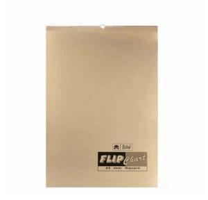 Lotus Flip Chart 25 Sheets