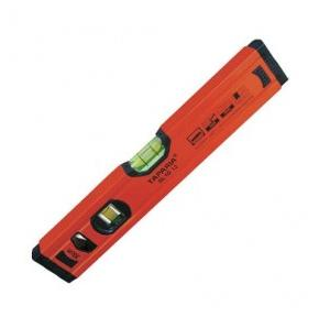 Taparia Spirit level Without Magnet 1 mm , ST 1048