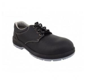 Neosafe A5020 Bold Steel Toe Safety Shoes, Size: 7