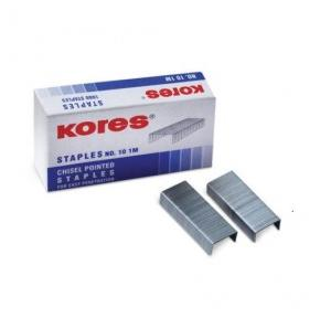 Kores P- Series - Staple Pin No. 23 / 12