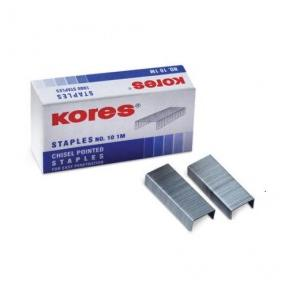 Kores P- Series - Staple Pin No. 23 / 10
