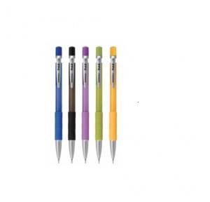 Nataraj Pokit Mech. Pencil 0.7mm (Pack of 100)