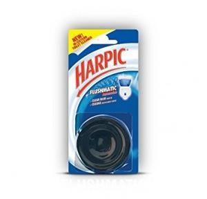 Harpic Flushmatic, 50 g