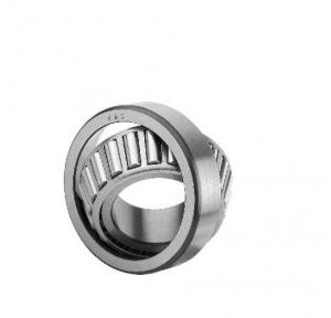 FAG Tapered Roller Bearing, 30222-A