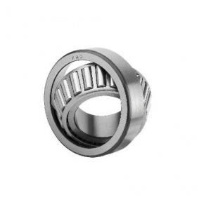 FAG Tapered Roller Bearing, 32317-A