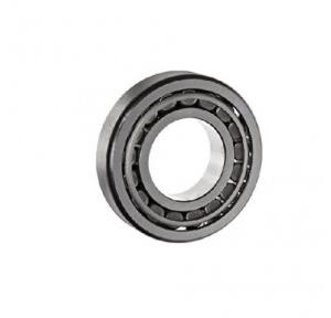 FAG Germany Tapered Roller Bearing, 32024-X
