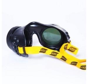 ESAB Welder's Goggle Fg2, 2001003002