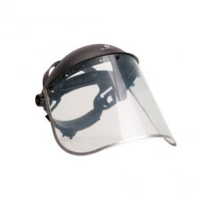ESAB Face Shield, 2001003001