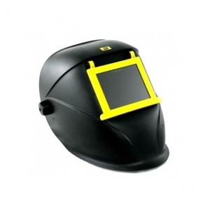 ESAB Eco Arc Helmet, 83 x 108 mm, 700000941