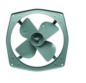 Crompton 10 Inch Exhaust Fan