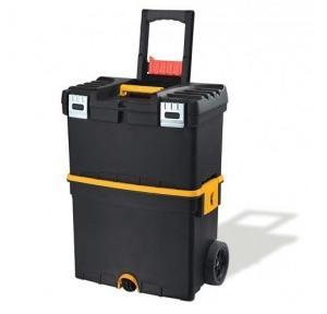 JCB Tools Trolley Xl, 22025077