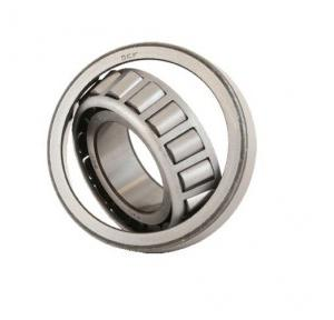 SKF Tapered Roller Bearing, 32212 J2/Q