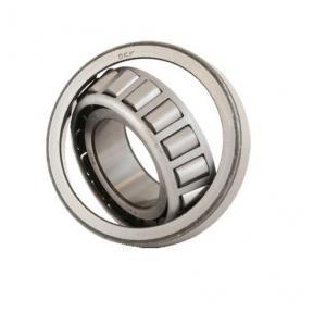 SKF Tapered Roller Bearing, 32212 J2/Q