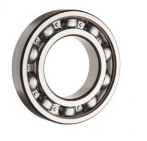 SKF Tapered Roller Bearing , 25580/25522/Q
