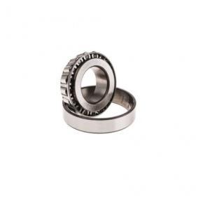 SKF Tapered Roller Bearing, 33108/U4Q