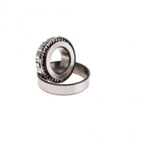 SKF Tapered Roller Bearing, 55200 C/55437/QVE807