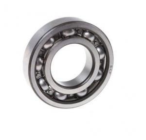 SKF Deep Groove Ball Bearings, 6001-2Z
