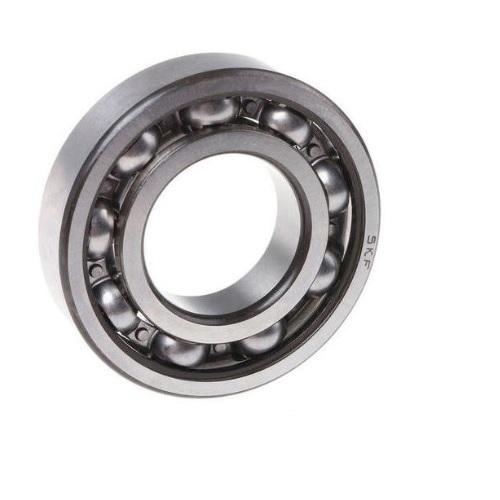 SKF Deep Groove Ball Bearings, 6312-2Z/C3HTVT530
