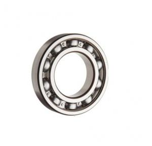 SKF Deep groove ball bearings, 6301-RS1/MT33F9