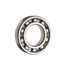 SKF Deep groove ball bearings, 6301-RS1/C3VC513F9