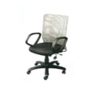 1098 Office chair