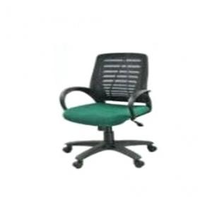 N4 Office chair