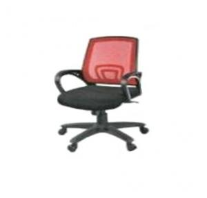N2 Office chair