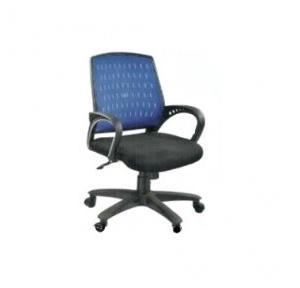 N1 Office chair