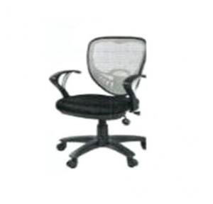1073 N Office chair
