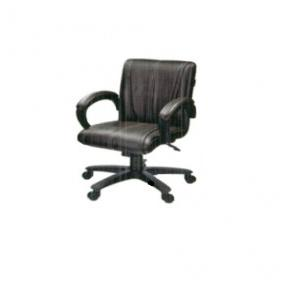 Mini L Office chair