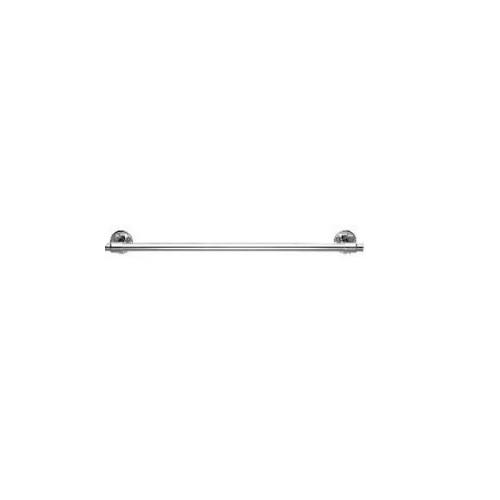 Parryware 24 Inch Standard Towel Rail, T6001A1